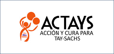 logo-fundacionActays